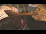 Обзор Игры Dragon age Origins от AxeMan'a