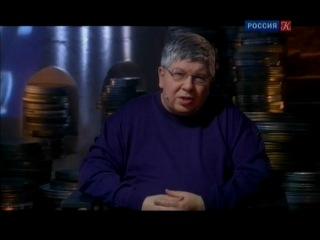 """Культ кино. """"Заводной апельсин"""" Стэнли Кубрика."""