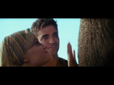 Water for Elephants / Воды слонам [2011] (trailer)